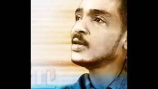 محمود عبدالعزيز - الحلم الجميل