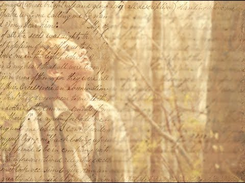 Joseph Smith's First Vision (Pt 1)-Dan Vogel