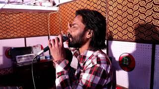Making Of Super Smart song ||Umakant Barik||Sambalpuri Song||Upcomming Song