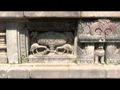 Sri Rahayu