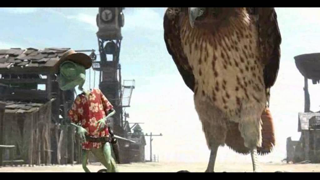 rango movie in hindi free