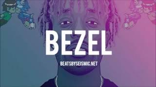 🔥 [FREE DL] Lil Uzi Vert Type Beat -  Bezel (@BeatsBySeismic)