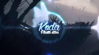 Koda - Plastic Stars