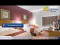 Red Roof Inn Hendersonville - Hendersonville Hotels, North Carolina