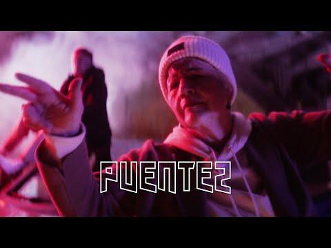 David Puentez - Banana mp3 letöltés