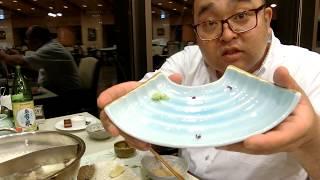 与論やまぐ学校 喜島春樹 楽しく おいしく 食べたり飲んだり 協力 ブラ...