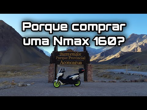 Image Result For Nmax