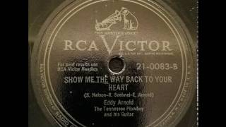 Play I'm Throwing Rice (At The Girl I Love) (The Tennessee Plowboy And His Guitar)
