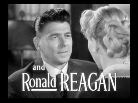 The Winning Team - Original Theatrical Trailer