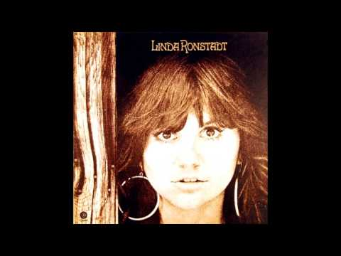 Linda Ronstadt - I Still Miss Someone (Johnny Cash Cover)