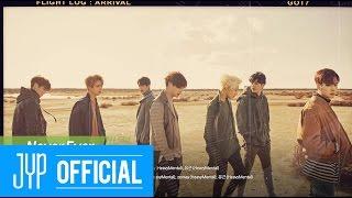 "Video GOT7 ""FLIGHT LOG : ARRIVAL"" Album Spoiler download MP3, 3GP, MP4, WEBM, AVI, FLV Agustus 2017"