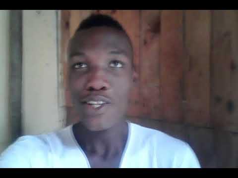 na lingui yo de dena mwana