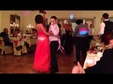 Dubik-dance :)