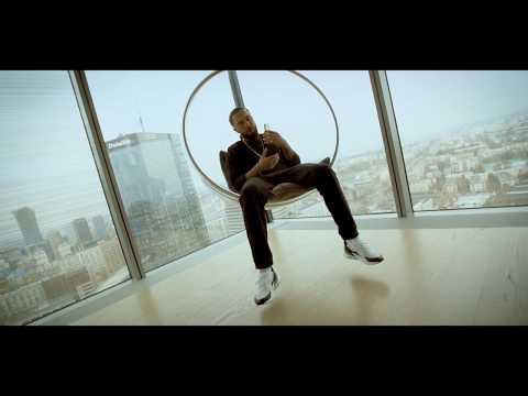 Malik Montana - Mieli (prod.OLEK&GeezyBeatz)