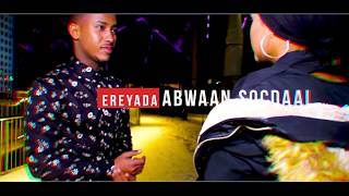 AHMED YU |  Waano  | - New Somali Music Video 2018 (Official Video)