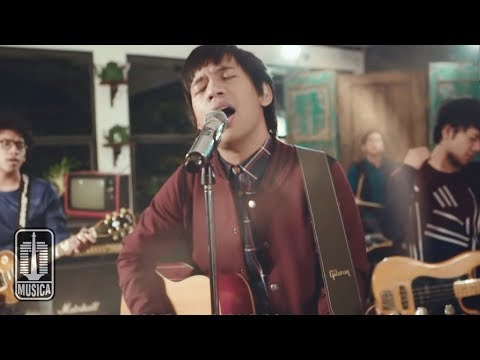 dmasiv-dengarlah-sayang-official-video