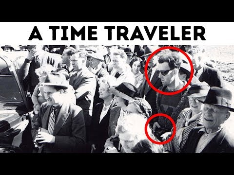Download Youtube: 13 Mysterious Things Even Scientists Can't Explain