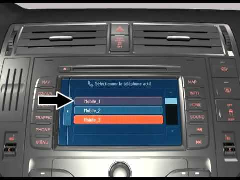 ford touchscreen nx bluetooth tape 2 forum ford. Black Bedroom Furniture Sets. Home Design Ideas