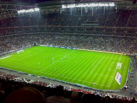 FIFA18 Sim Chelsea Vs Southampton - Emirates F.A Cup Semi Final - 22/April/2018