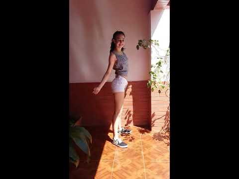 Fuleragem - Mc WM  (coreografia) thumbnail