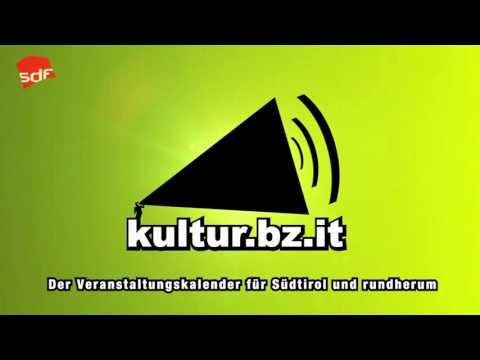 kultur.bz.it von 09.02.16 bis 15.02.16