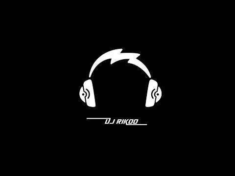 Electro & House 2017 Party Video Mix | Bootleg, Remix |- DJ RICOO #1