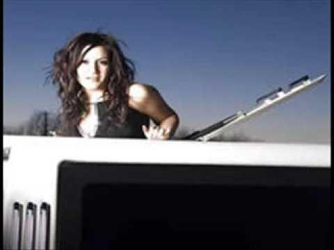 Elissa - Truth (Mix Show Edit)