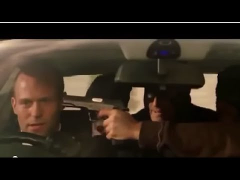 Jason Statham, The Fast and the Furious Tokyo Drift Komplett Volle Länge HD, Ganzer Film auf Deutsch poster