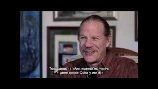 Documental: SO NEAR... SO FAR (Pablo Menéndez)