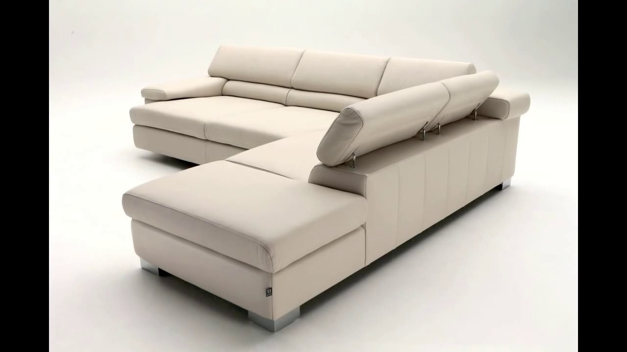 ewald schillig brand sofa courage mit funktion. Black Bedroom Furniture Sets. Home Design Ideas