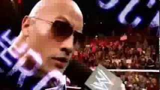 ►WWE: Just Bring It - (The Rock) 2014 Unused Theme Song (Not Full)
