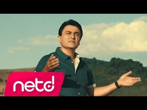 Ali Yalçın - Çal Zülfikarım