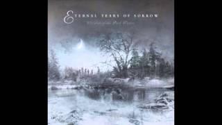 Eternal Tears of Sorrow - Angelheart, Ravenheart (Act II Children Of The Dark Waters)