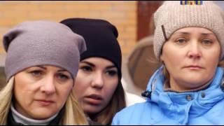 Экстрасенсы ведут расследование 8 сезон 1 серия (2017)