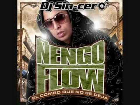 Ñengo Flow - Como Antes (Letra en descripción)