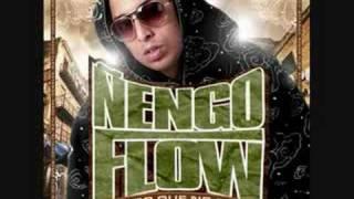 Ñengo Flow - Como Antes (Letra)