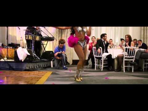 danseuses-brésiliennes-samba-show-rio-2016-hotel-peninsula
