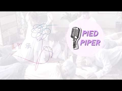 ARMY's answer to Pied Piper by BTS (Eng Cover)