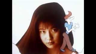 1988年4月25日発売。 作詞:森高千里 作曲・編曲:斉藤英夫 森高千里、...