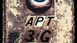 Watch Apt 3G Peat video