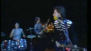 Kinks - Give the People what they want  1982