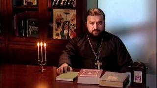 Особенности книги Псалтырь
