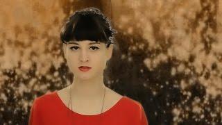 Gustave Tiger - Sister Sybarite