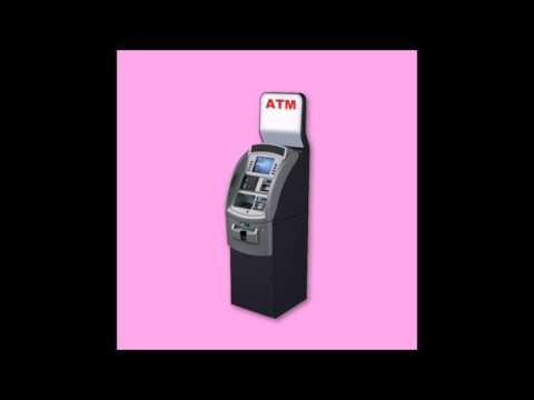 LIL SECRET ~ ATM ( Prod. XanGang )