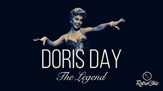 Video Doris Day - The Legend download MP3, 3GP, MP4, WEBM, AVI, FLV Juni 2018