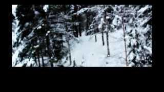 Juha Tapio - Kelpaat kelle vaan (lyrics/sanat)