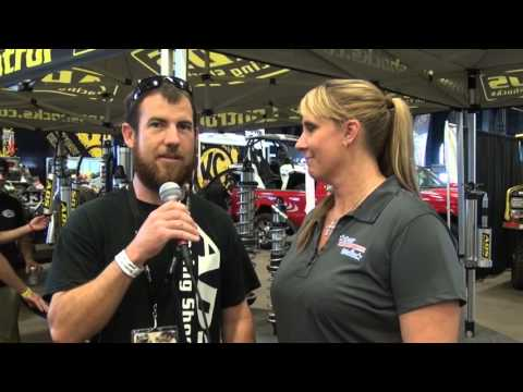 Arizona Offroad & Sand Expo Part 1 - 20 Guests with Bower Power Hour