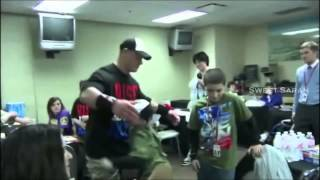 WWE Jone Cena Tamil Remix Yennai Arinthal