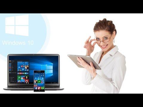 Jak zainstalować Windows 10 Home 64 bit z pendrive