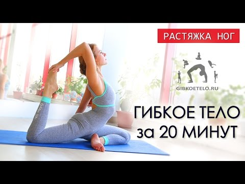 Алматинки - проститутки Алматы, Казахстана